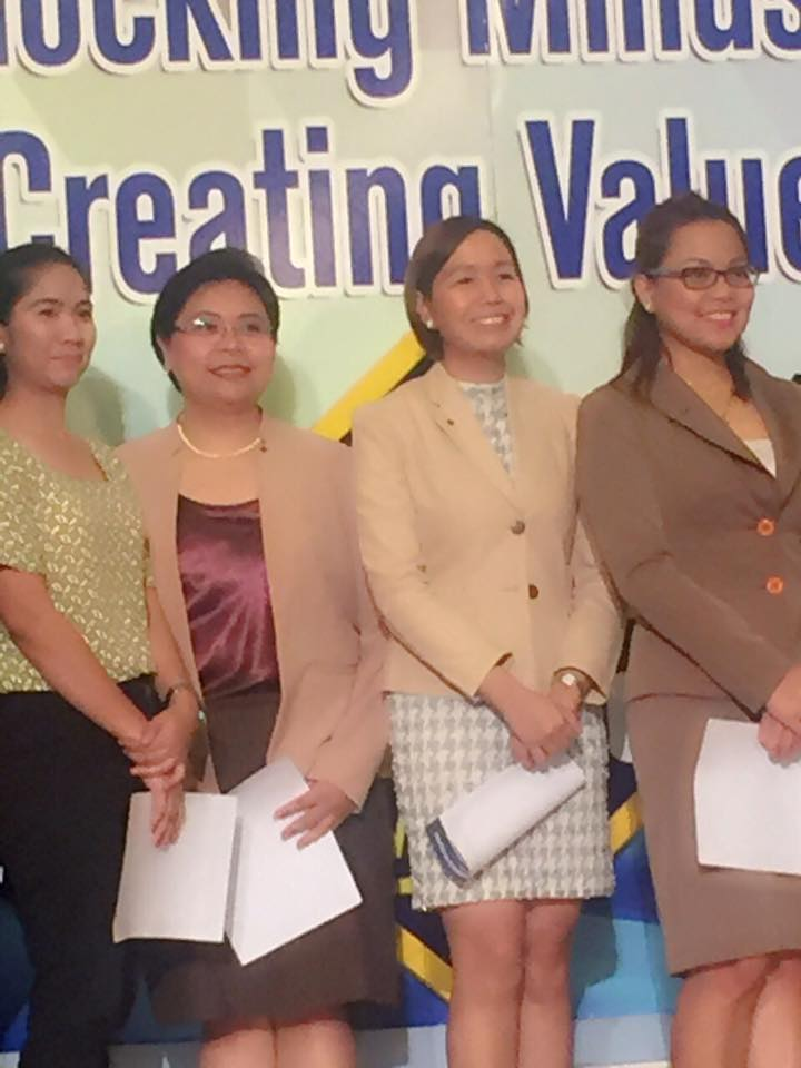 Rgf Executive Search Philippines Pmap2