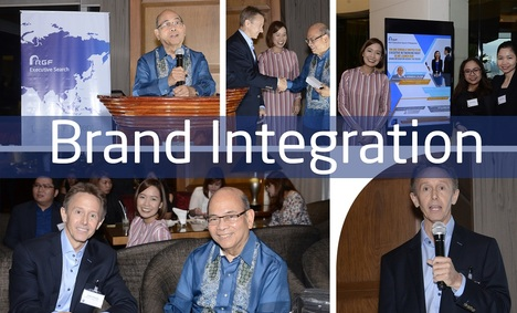 Regional Brand Integration and Networking Night