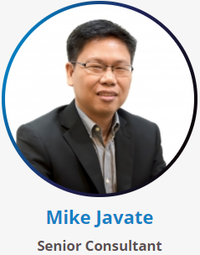rgf-executive-search-philippines-mike-javate-author
