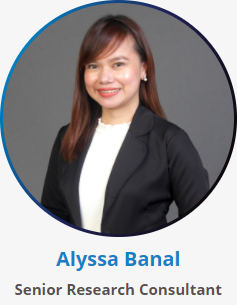Ysa Banal Author Picture